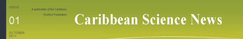 Caribbean Science Newsletters