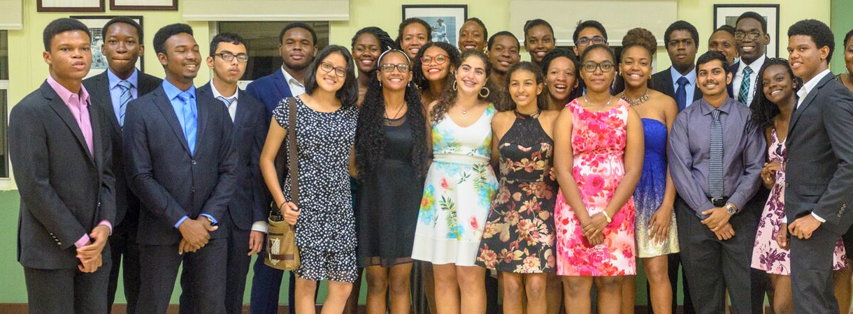 Rosetta Irene Ward Memorial Scholarship Fund Launched